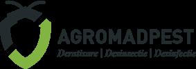 Agromadpest